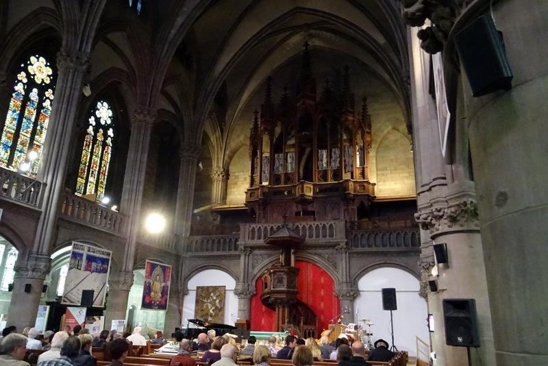 Mulhouse-Le-temple-Saint-Étienne